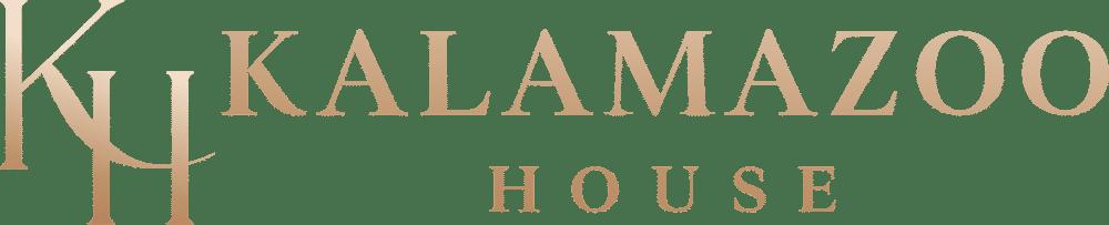 Kalamazoo House Hotel