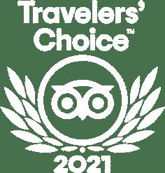 tripadvisor_2021